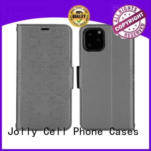 leather phone case maker manufacturer for sale