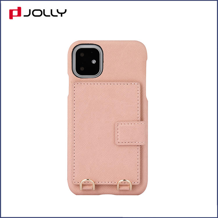 Jolly wholesale phone case maker supplier for iphone xs-3