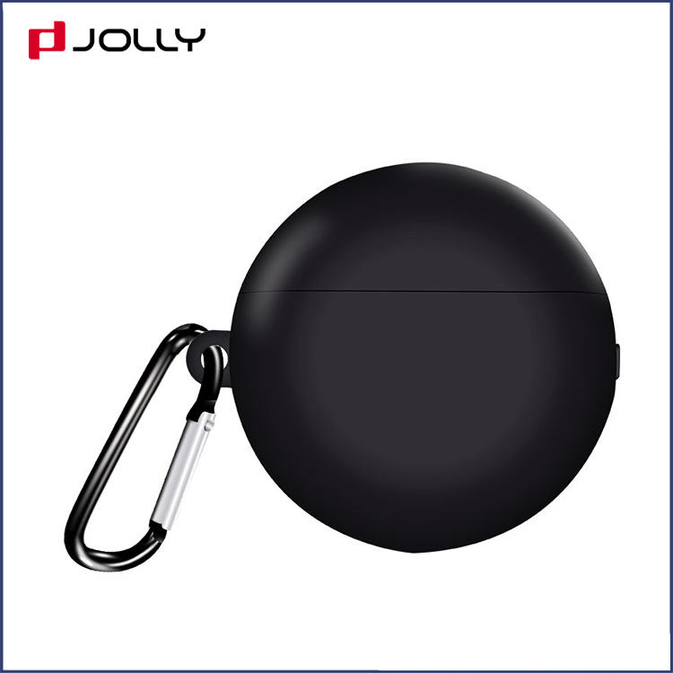 Jolly custom earpods case supply for earbuds-1