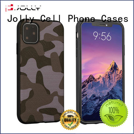 Jolly latest Anti-shock case online for sale