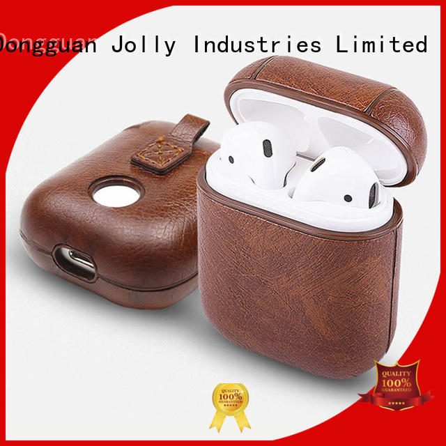 drop proof Airpods Casemanufacturer for sale