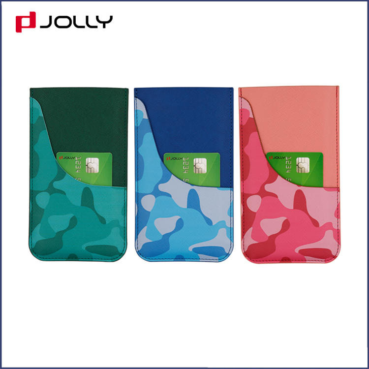 Jolly custom phone pouch bag manufacturers for phone-3