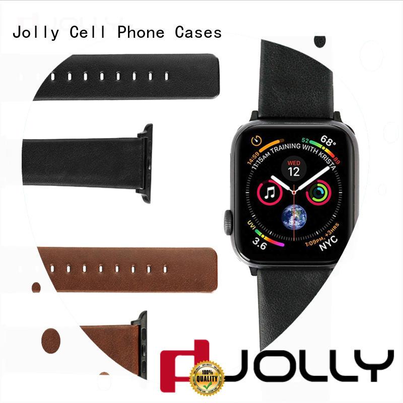 best watch straps supply for sale