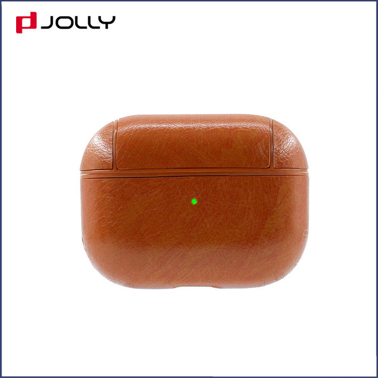 wholesale airpods carrying case supply for earpods-2