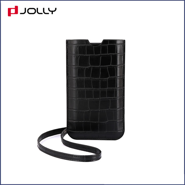 Jolly colored mobile phone bags pouches suppliers for phone-2