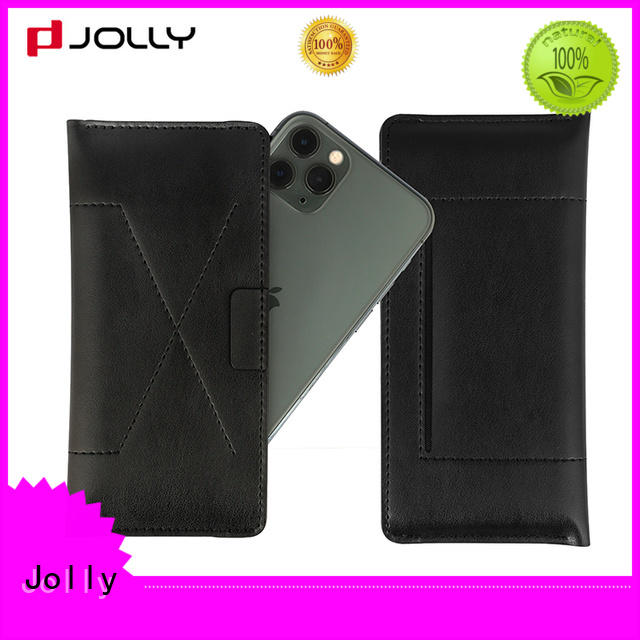 latest universal smartphone case factory for mobile phone