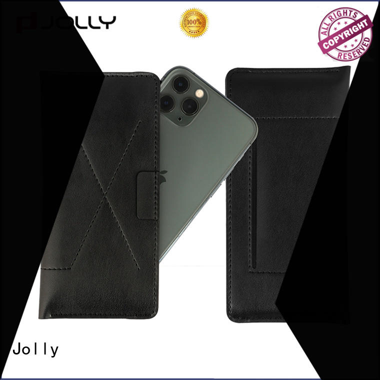 Jolly phone case maker company for sale