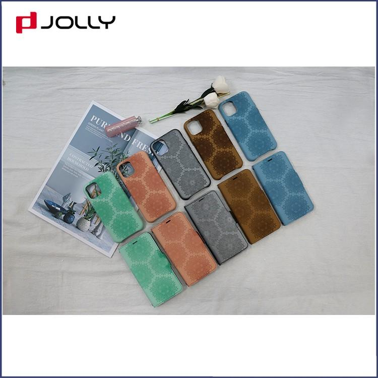 Jolly wholesale mobile back cover printing online for iphone xr-1