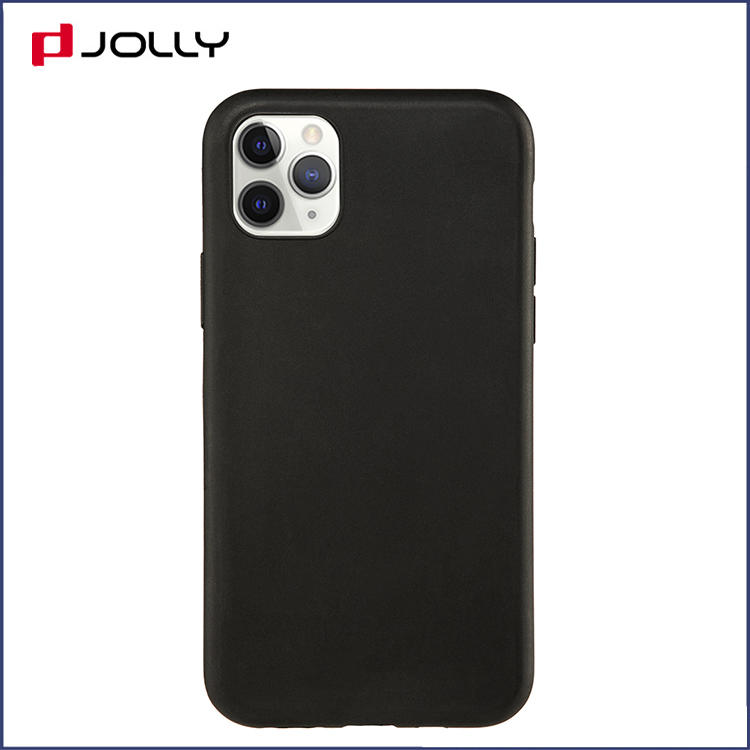 Jolly mobile back cover factory for sale-2