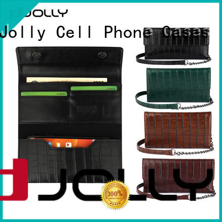 good crossbody phone case suppliers for phone