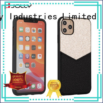 new mobile back cover online manufacturer for iphone xs