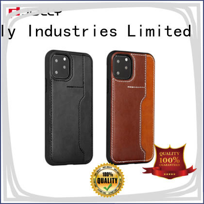 best mobile back cover online supply for iphone xs