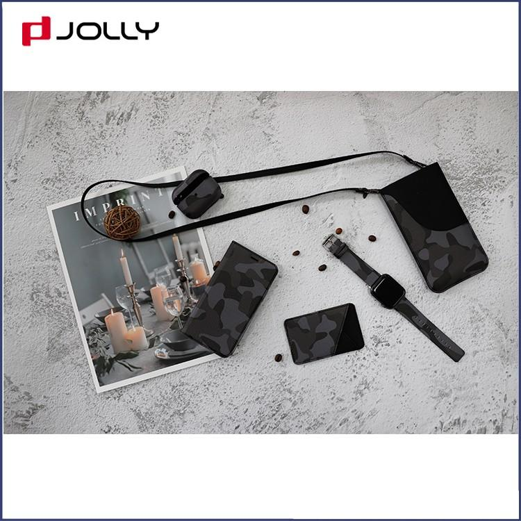 Jolly custom phone pouch bag manufacturers for phone-1