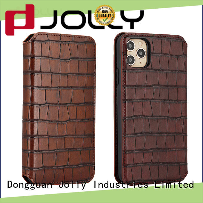 Jolly first layer cheap phone cases supplier for mobile phone