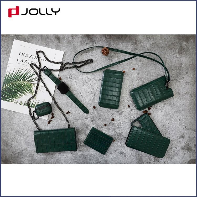 Jolly watch straps supply for business-1