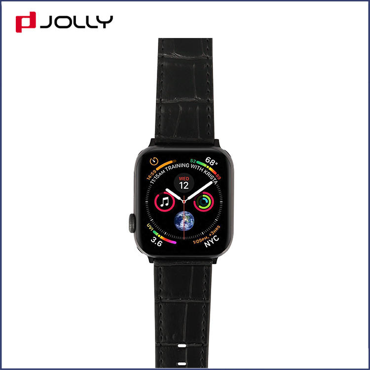 Jolly watch straps supply for business-3
