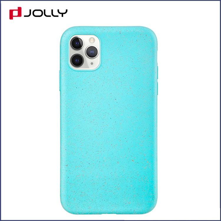 Jolly mobile back cover factory for sale-3