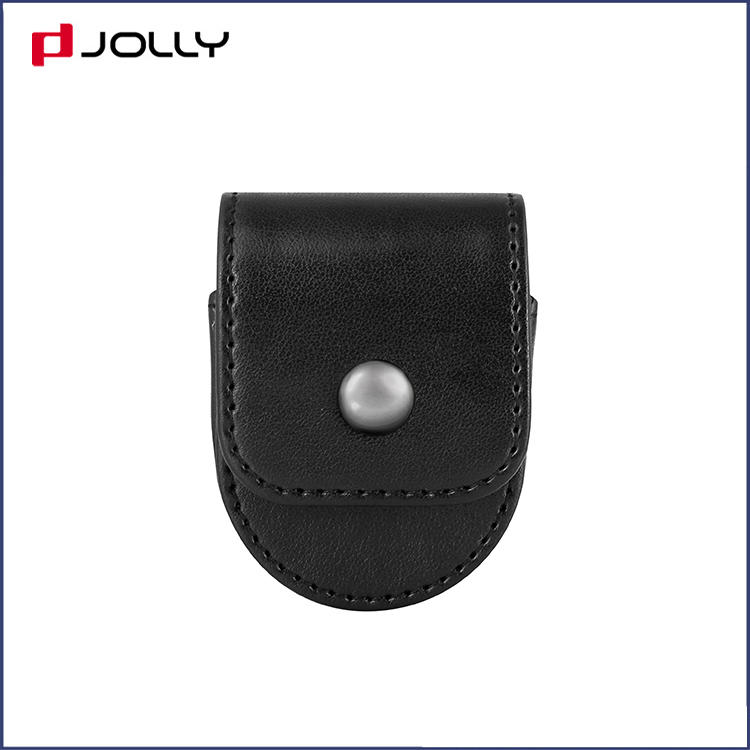 Jolly new phone case maker with slot for apple-3