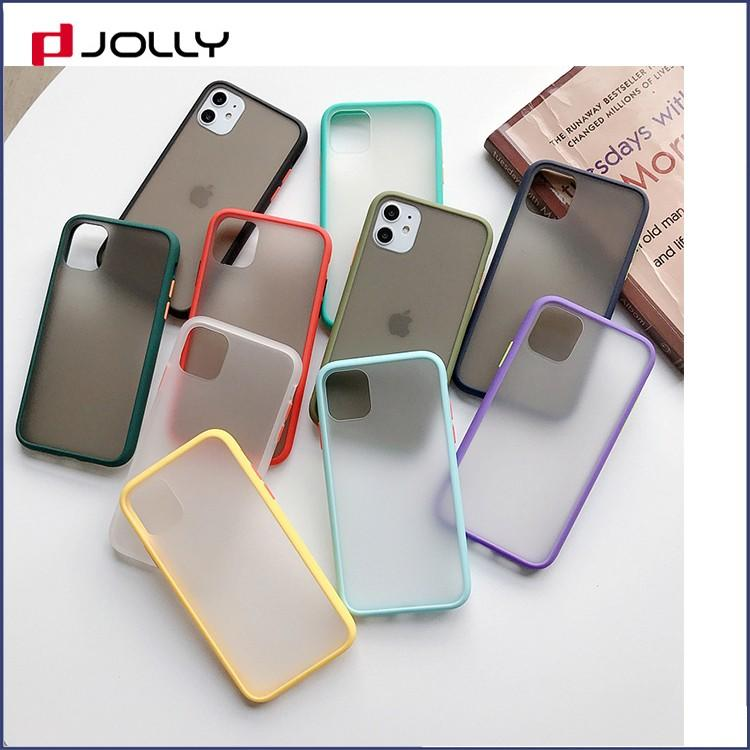 Jolly new custom made phone case online for iphone xr-3