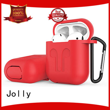 carabiner Airpods Casesupplierfor mobile phone
